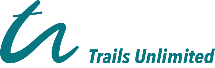 Trails Unlimited